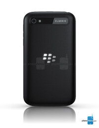 BlackBerry-Classic4