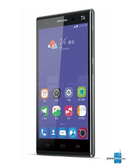 Google Pixel XL Phone 32GB  55 inch display  Factory