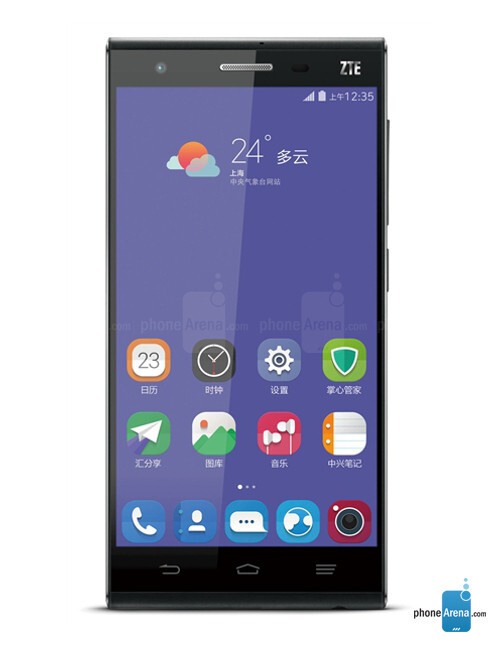 what can zte star 2 buy first all, does