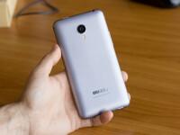 Meizu-MX4-Pro-Review002.jpg