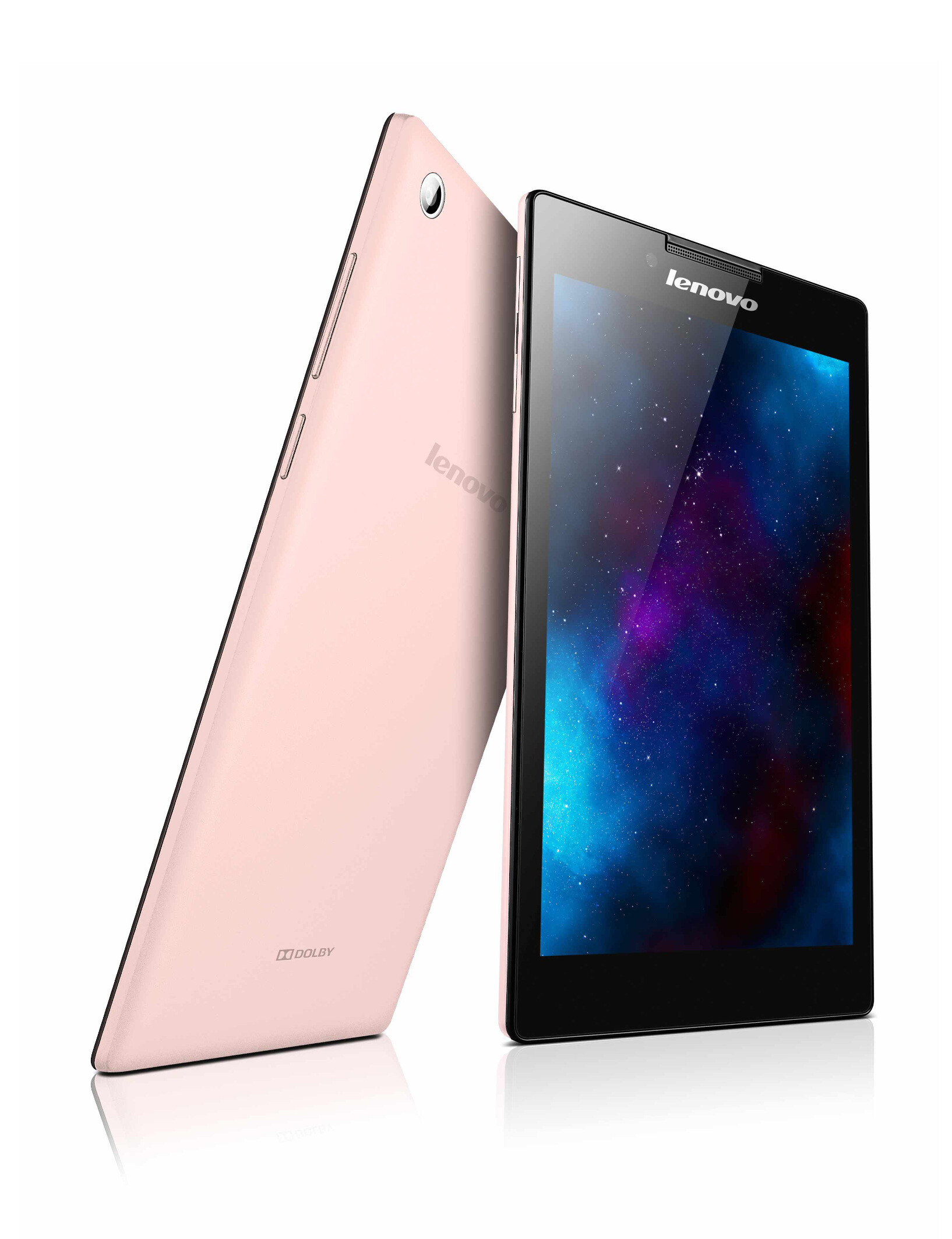 Tablets Sale In India Lenovo Tab A