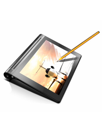 Lenovo YOGA Tablet 2 8-inch (Windows) with AnyPen