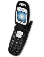 LG AX4270