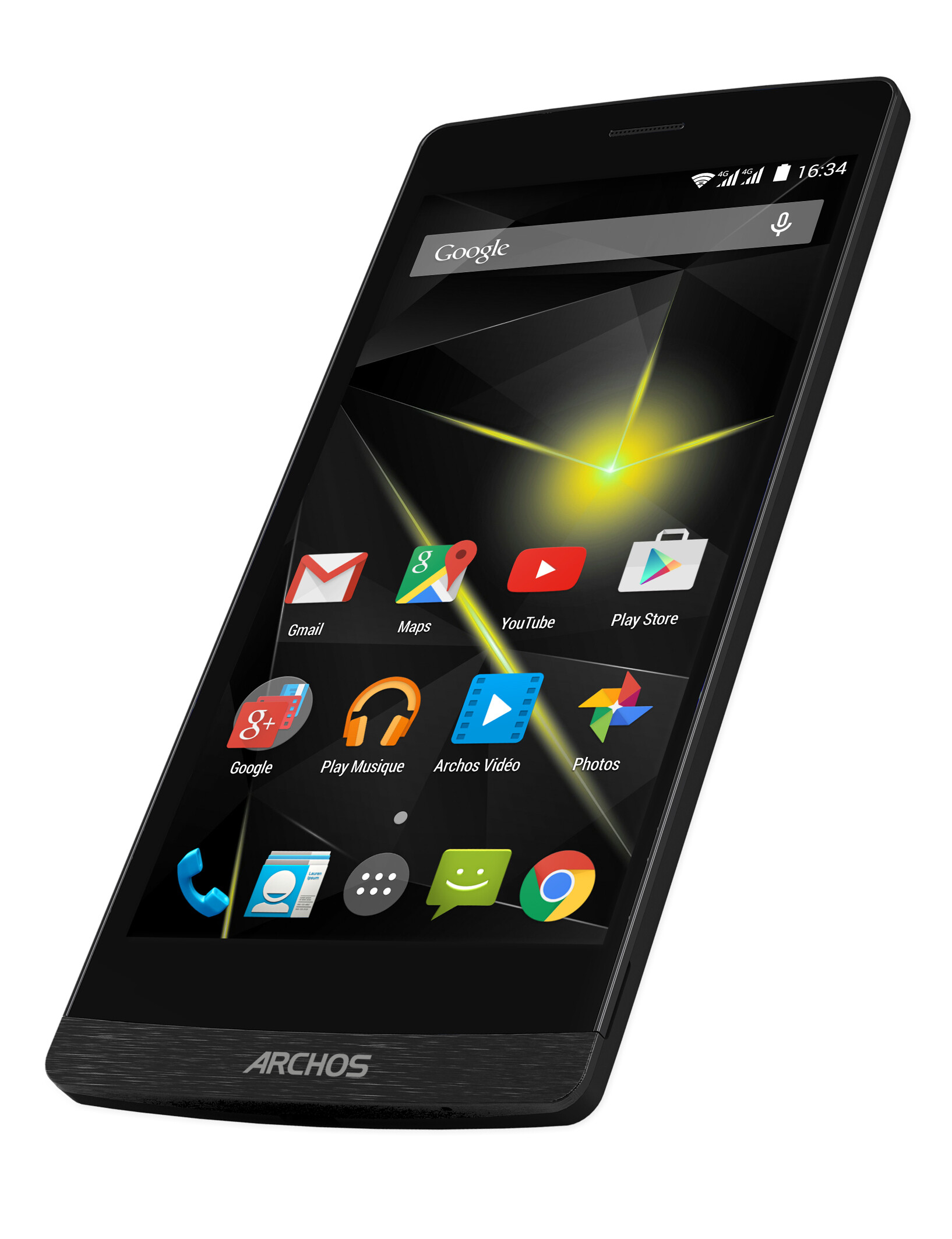 archos 50 diamond full specs. Black Bedroom Furniture Sets. Home Design Ideas