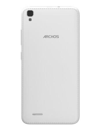 ARCHOS 50c Helium 4G