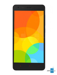Xiaomi-Redmi21.jpg
