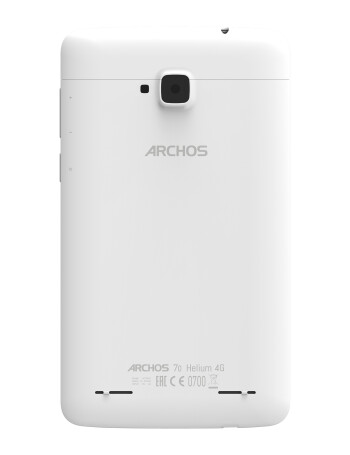 ARCHOS 70 Helium 4G