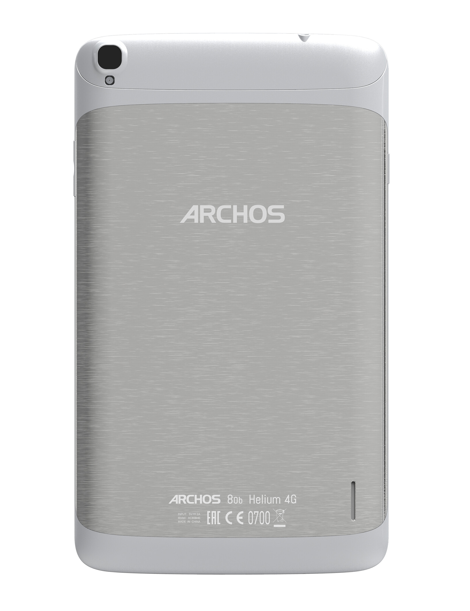 archos 80b helium 4g specs. Black Bedroom Furniture Sets. Home Design Ideas