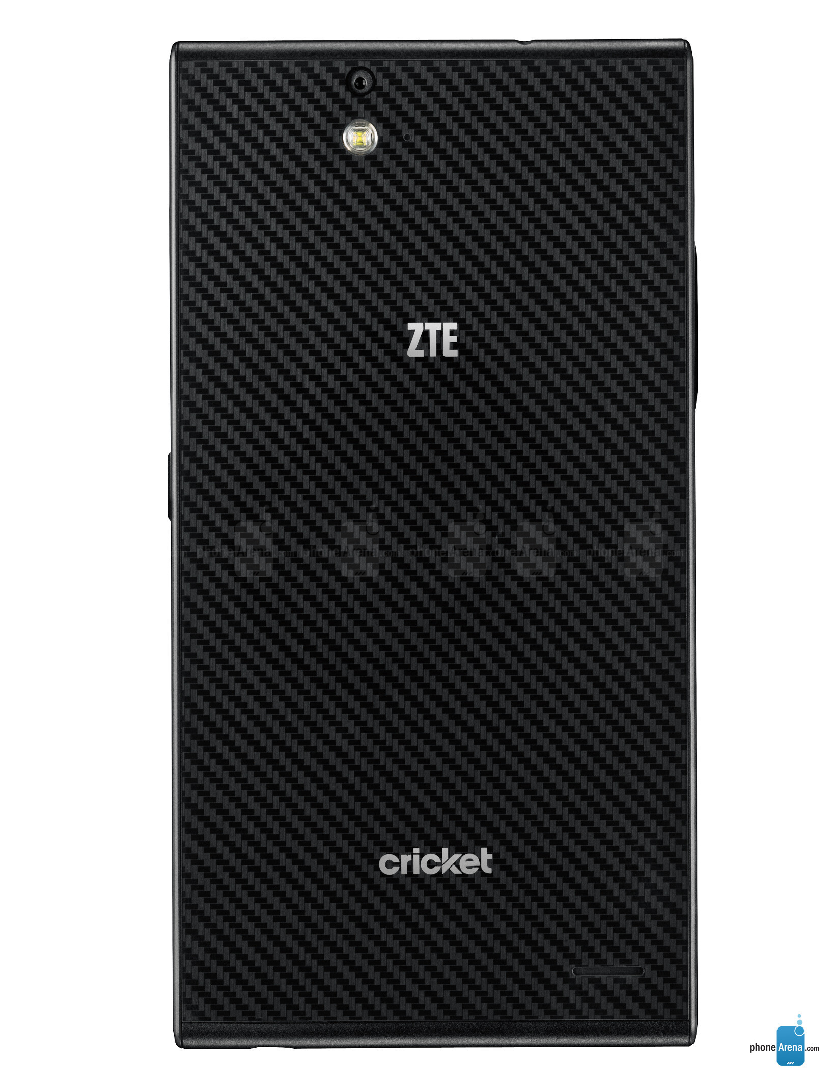 zte grand max manual not great once