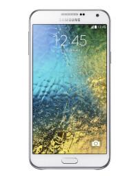 SamsungGalaxyE5-1