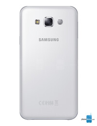SamsungGalaxyE5-2