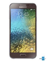SamsungGalaxyE5-3