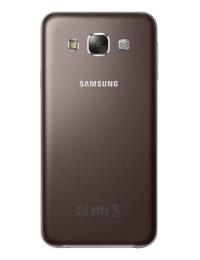 SamsungGalaxyE5-4