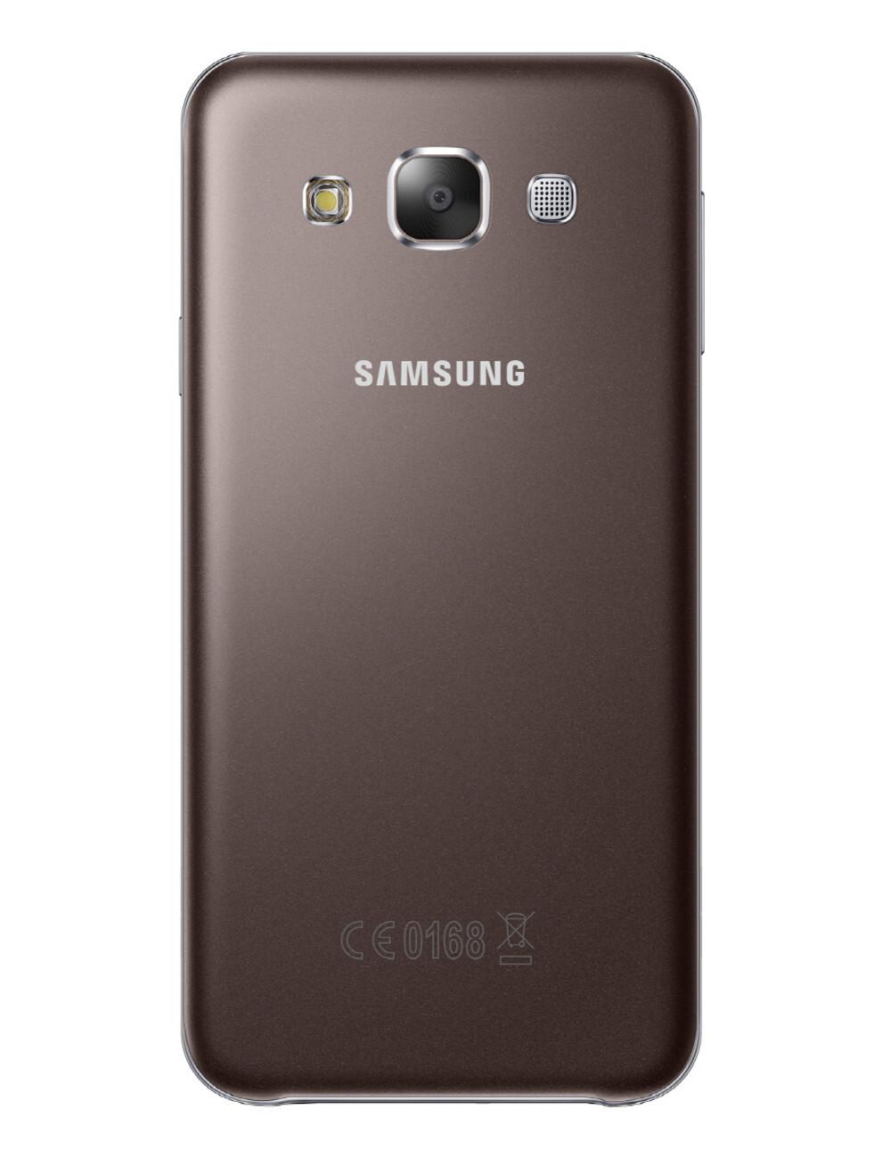 samsung galaxy 7 price comparison