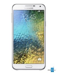 SamsungGalaxyE7-1.jpg
