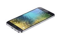 SamsungGalaxyE7-2a.jpg