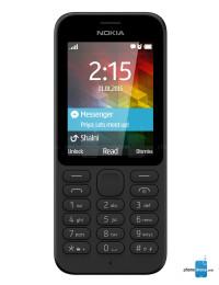 Nokia-215-1