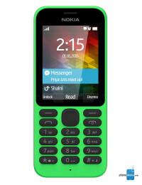 Nokia-215-2
