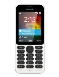 Nokia-215-4