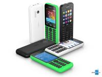 Nokia-215-5a