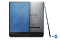Dell-Venue-8-78401a
