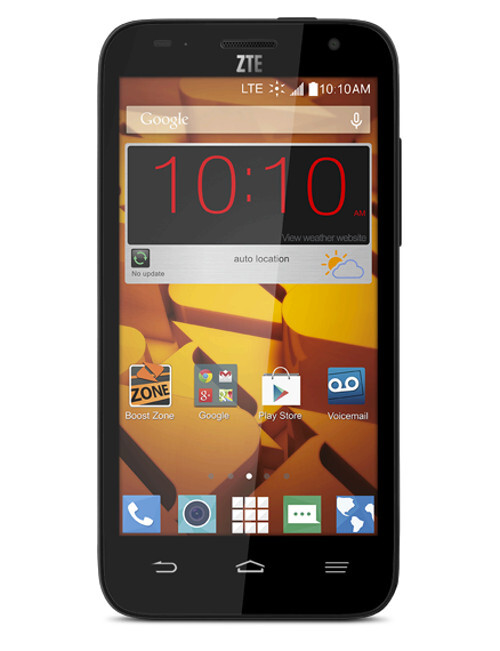zte speed user guide the