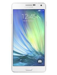 Samsung-GalaxyA73.jpg