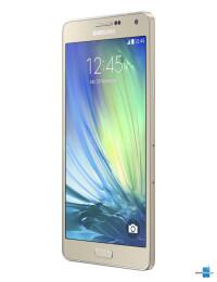 Samsung-GalaxyA75.jpg