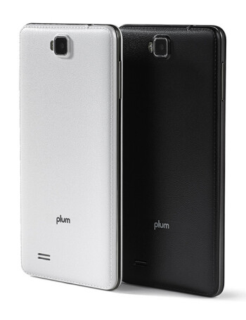 Plum Coach Plus II