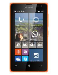 Microsoft-Lumia-5321