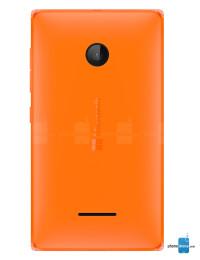 Microsoft-Lumia-5322