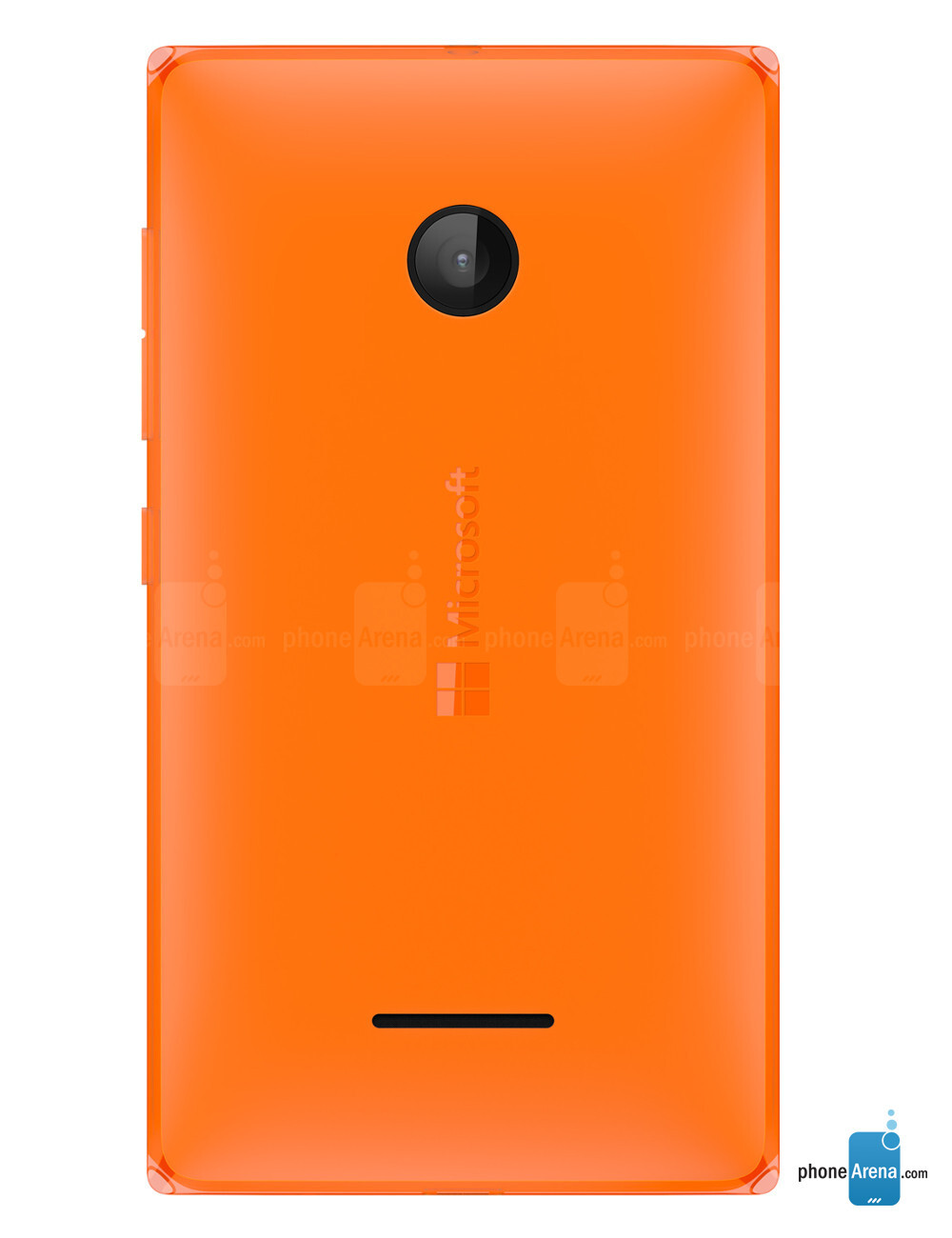 Microsoft Lumia 532