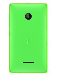 Microsoft-Lumia-5325