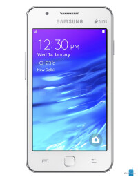 Samsung-Z11