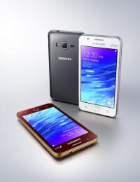 Samsung-Z12