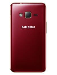 Samsung-Z14