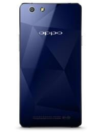 Oppo-R1C-2