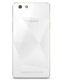 Oppo-R1C-3