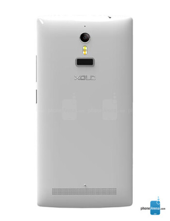 Xolo Q2100