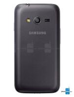 Samsung Galaxy S Duos 3