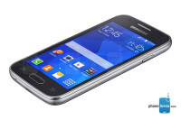 Samsung-Galaxy-S-Duos31a.jpg