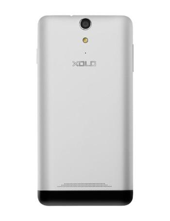 Xolo Play 8X-1100