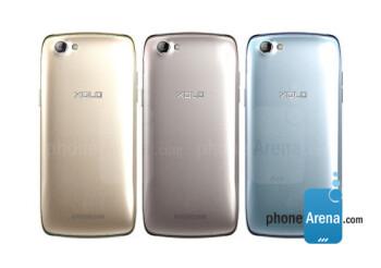 Xolo Q510s