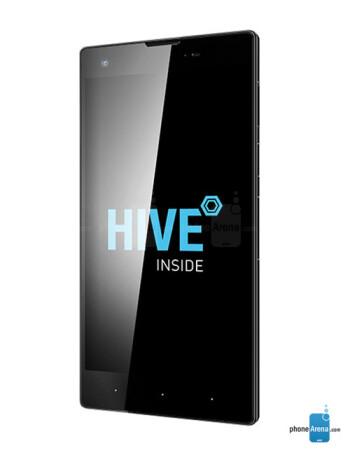 Xolo Hive 8X-1000