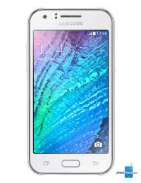 Samsung-Galaxy-J11.jpg