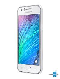 Samsung-Galaxy-J12.jpg