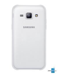 Samsung-Galaxy-J13.jpg