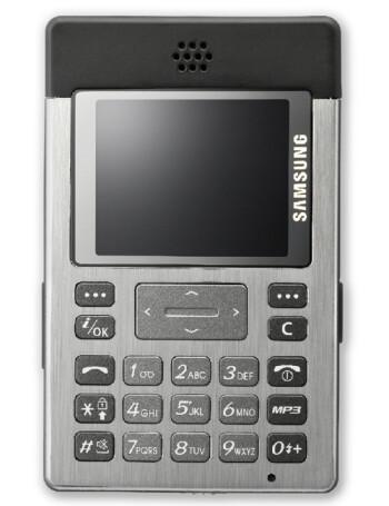 samsung sgh p300 specs rh phonearena com Nikon P310 Sale Sparco P310