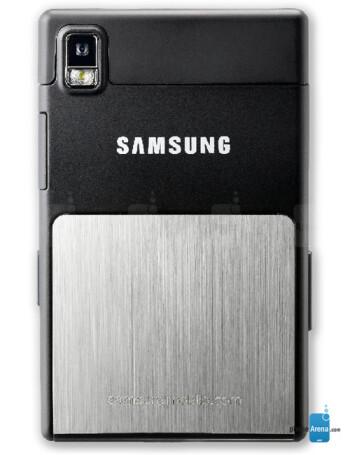 Samsung SGH-P300