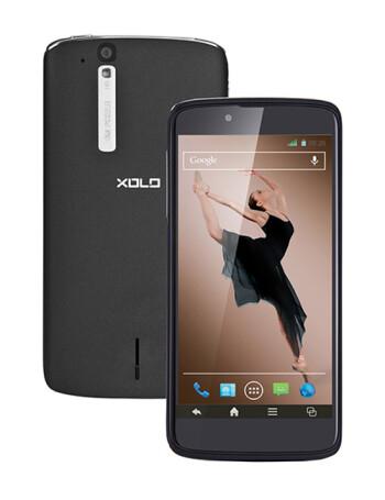 Xolo Q900T